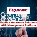 Equifax Healthcare Info Services 300