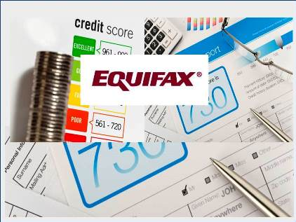 LoanBeam and Equifax announce Alliance on Income Verification