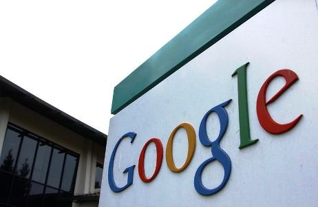 Irish Regulator Probes Google, Tinder over Data Processing
