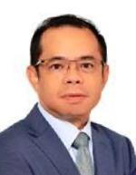 Thomas-Yong Coface