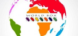 Worldbox Launches Comprehensive Company Database for Africa