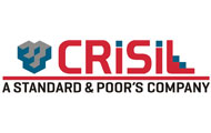 Crisil Withdraws Proposal to Enter P2P biz: Finmin