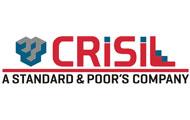 crisil logo-home