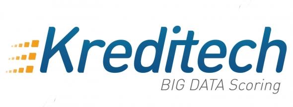 FinTech: Those Who Cannot Lend – The Kreditech Saga