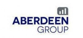 Aberdeen Group now Tracks over 2bn in Technology Focused IT Spend