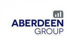 Aberdeen Group Logo