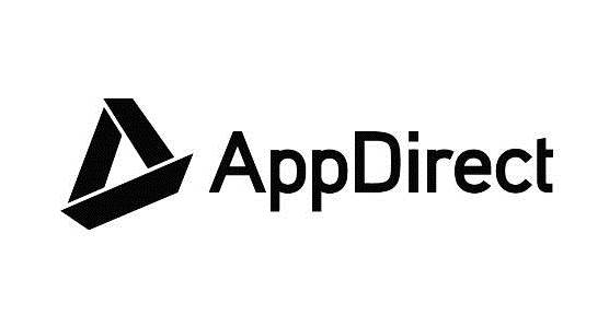 AppDirect Expands Presence in Asia-Pacific Region to Meet Global Cloud Service Commerce Demand