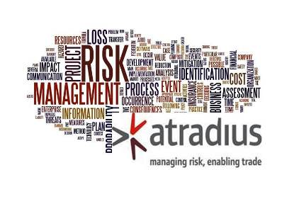 Atradius New Insights Tool Creating Buzz — Set to Launch in Asia
