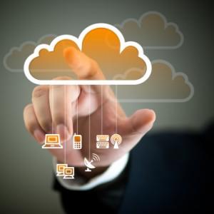 Biometrics in the Cloud iStock_Cloud-300x300