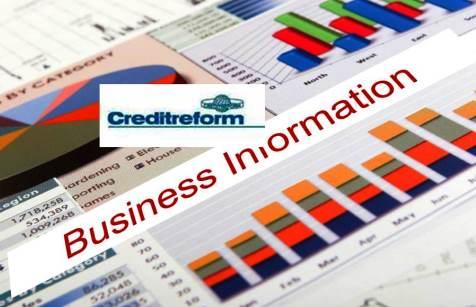 Creditreform Compliance Services Establishes New Data Protection Hub