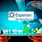 Experian Digital Marketing Services