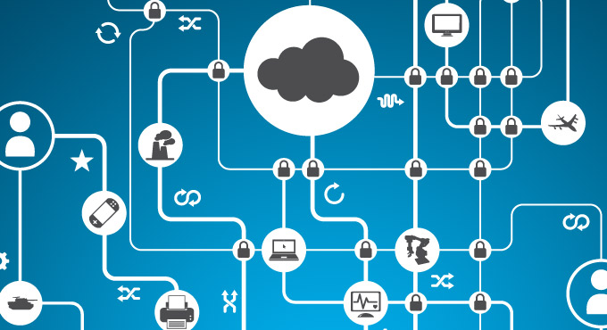 Smart Home and the Data Underclass