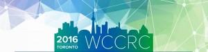 10 WCCRC 200