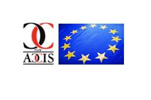 European Data Protection Regulations:  ACCIS Issues Its Response
