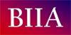 BIIA Logo 100x50