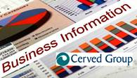 Cerved Realigns Board of Directors