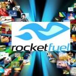 Digital Media Platform Rocket Fuel