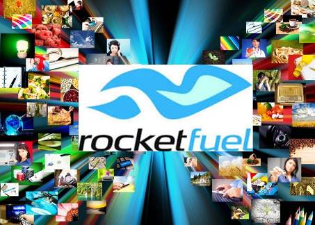 Rocket Fuel Continues Shift to Platform Business with Restructuring Initiative