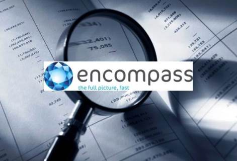 encompass verify Selected by MURGITROYD GROUP