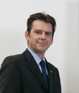 Enrico Lodi_Credit Bureau Services CRIF