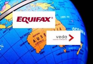 Equifax in bid for VEDA