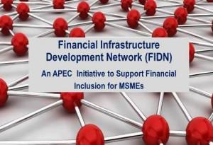 FIDN APEC Network