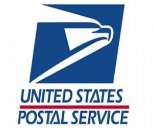 US-POST-OFFICE-LOGO