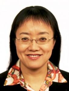 Wang Xiaolei