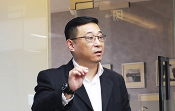 3ACredit Names Mr. Yao Xiang as New COO