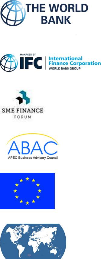 BIIA Affiliations