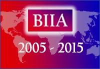 biia_10th-anniversary-web3