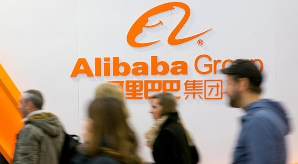 Blockchain:  Alibaba Experimenting with 'Food Trust Framework' to Track Food Provenance