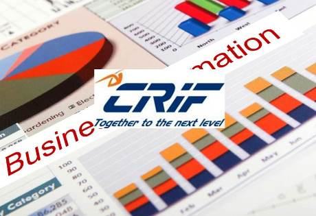 CRIF Business Information Line Launched in Indonesia