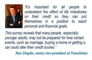 Chaplin TransUnion