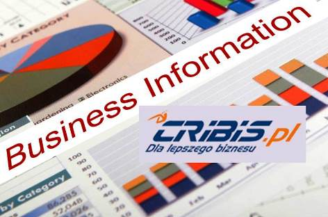 CRIBIS.pl Launched in Poland
