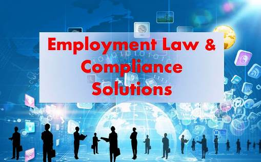 Equifax Workforce Solutions Launches State Compliance Solution