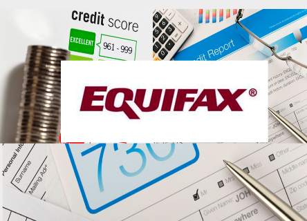 Equifax® Joins Forces with FormFree to Provide Asset Validation Capability