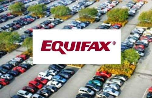 Equifax® and Fiserv Join to Provide Income and Employment Verification Services to Auto Lenders