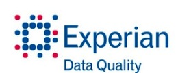 Experian Environment is both Intuitive and Guiding According to The Forrester Wave and Data Quality Solutions