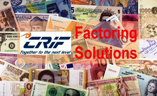 CRIF Partners with MF Group in e-Commerce Sector