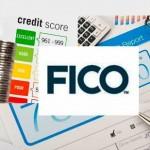Fico Credit Scoring