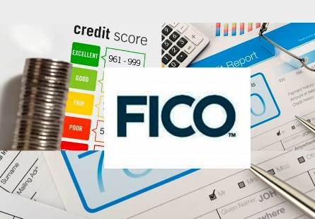 FICO: Departure and Appointment of Board Members