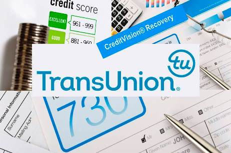 TransUnion Reports 2015 Q4 and Full Year Spectacular Results