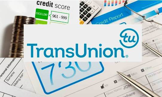 TransUnion New Logo 300