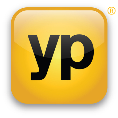 Yellow Pages Canada to Cut 300 Jobs in Corporate 'Realignment'