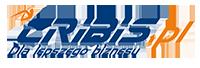 cribis-logo Poland