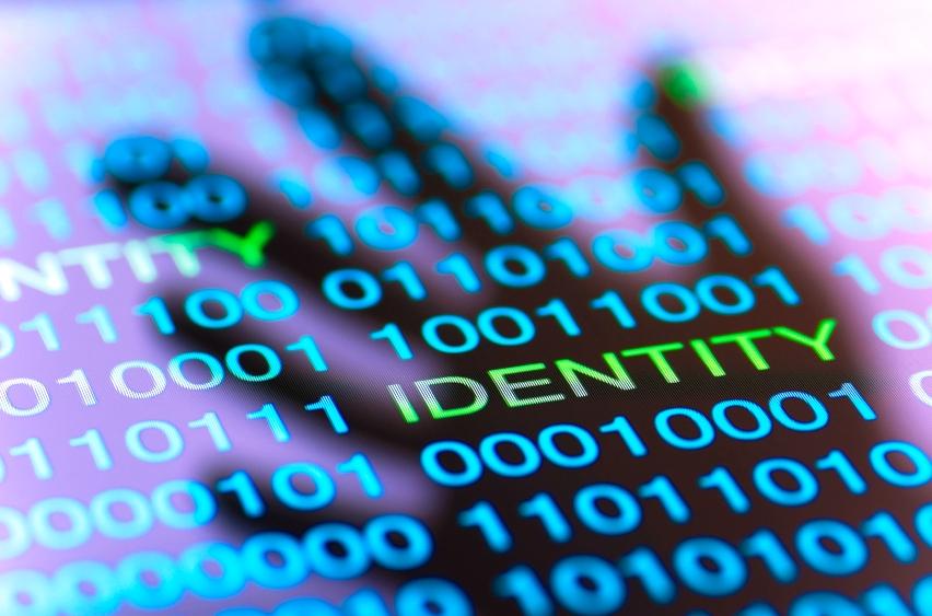 Identity Management Fundamentals