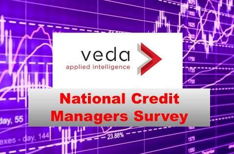 Australian Credit Mangers Upbeat about Future Economic Conditions
