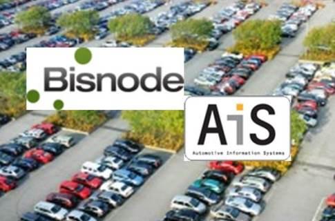 Bisnode Acquires AIS Nordic