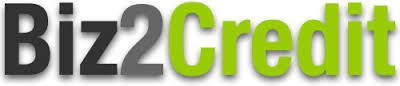 Biz2Credit_Logo